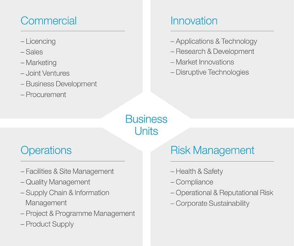 cs-partners-website-graphic7