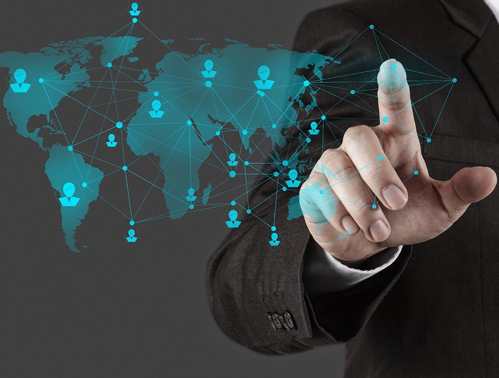 global-talent-advisory-board-photo